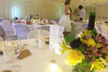 blake wedding bride